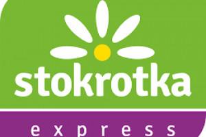 49 sklepów Stokrotka Express z usługą odbioru paczek DHL