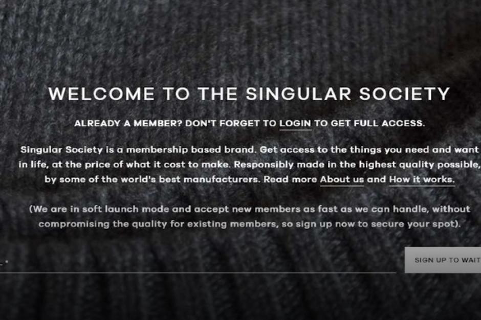 H&M stworzył nową markę. To Netflix rynku odzieżowego