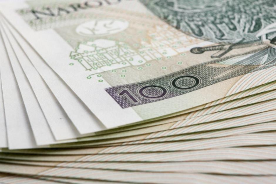 Badanie: 6 na 10 Polaków przyznaje, że ich rachunki rosną szybciej niż otrzymywane dochody