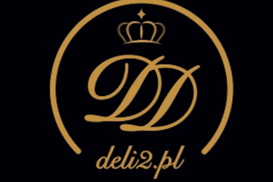 Startują e-delikatesy Tower Investments - deli2.pl
