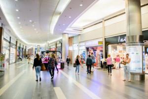 "CBRE: Centra convenience wykazały ""covidoodporność"""