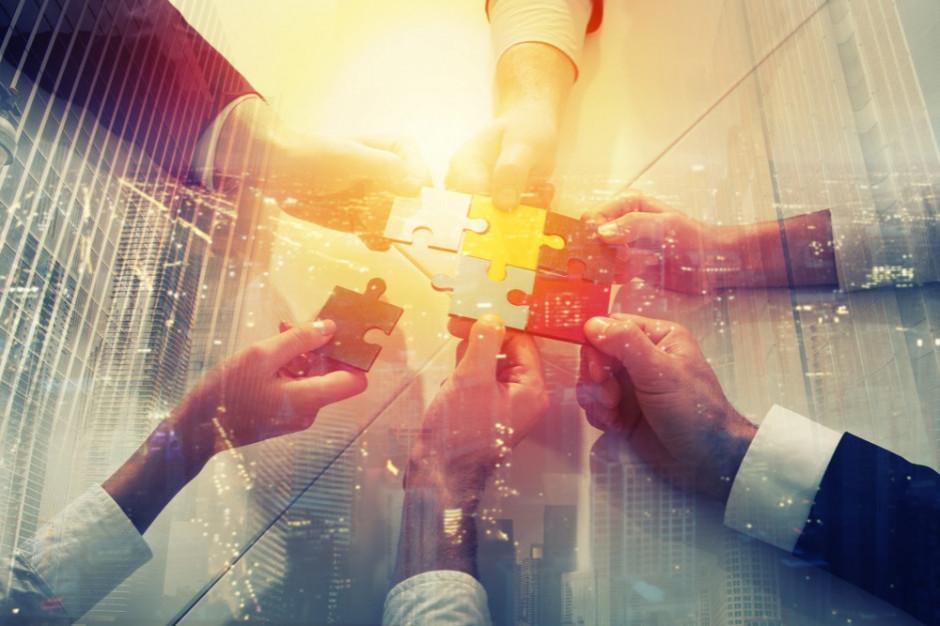 Urząd ds. konkurencji ogranicza sojusz zakupowy Carrefoura i Tesco