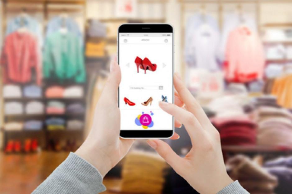 50-85 proc. światowej e-sprzedaży odbywa się przez wielkie platformy