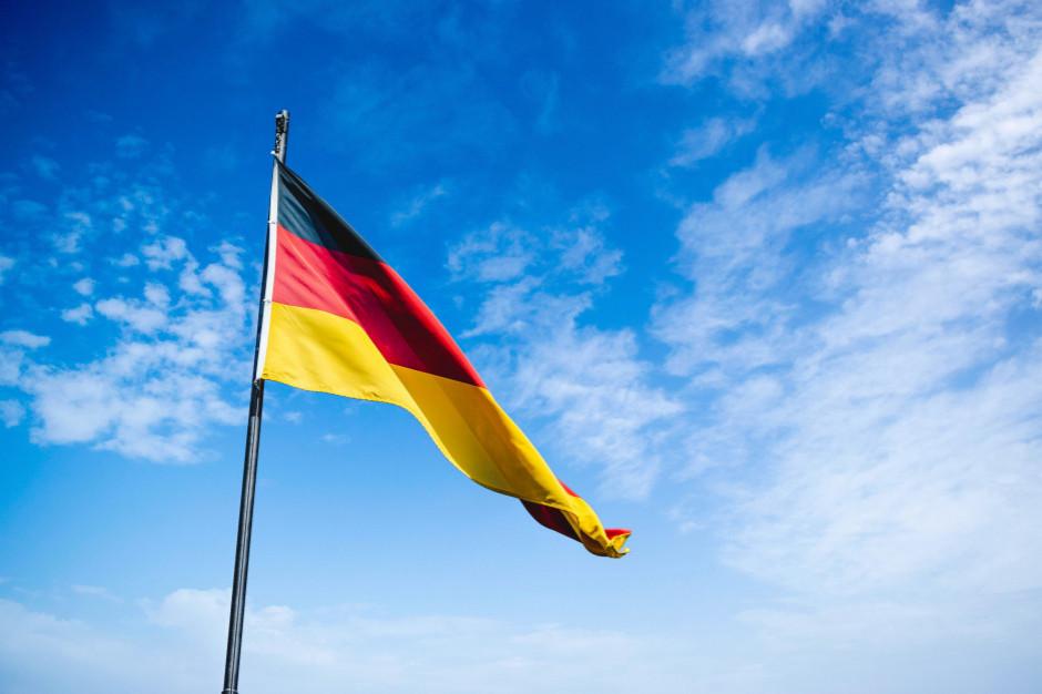 Ekspert: Niemieccy dystrybutorzy wykorzystują popyt Polaków na niemieckie towary i podnoszą ich ceny