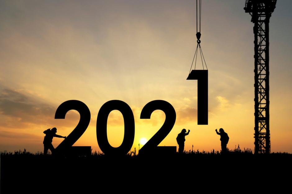 2020 rok w handlu: Branża będzie odrabiała straty przez kilka lat