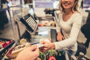 W Szwecji transakcje gotówkowe stanowią tylko 1 proc. Polska pójdzie tą drogą?