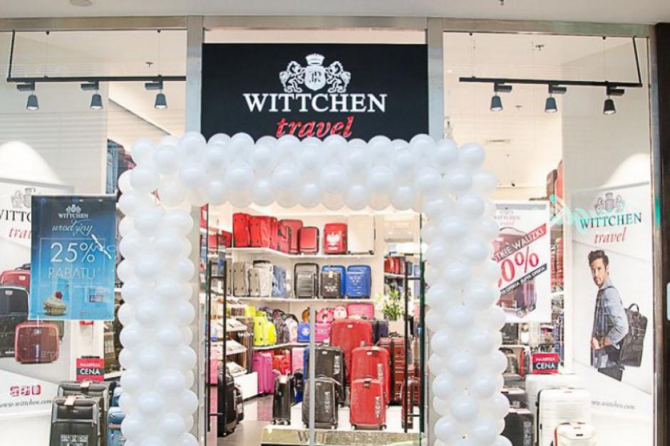 Przychody Wittchena za 2020 rok niższe o 26 proc.