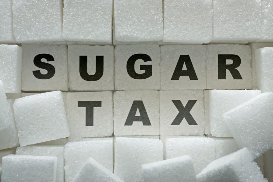 Lekarze o podatku cukrowym: Ceny odstraszają, tak miało być