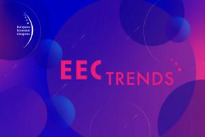 Rusza rejestracja na EEC Trends!