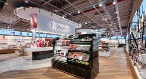 Notino otwiera w Westfield Arkadia największy sklep marki w Europie