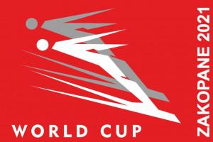 Sokołów partnerem Pucharu Świata w Skokach Narciarskich w Zakopanem