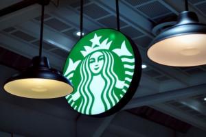 Chiny: Xi pisze list do byłego szefa Starbucksa i zachęca do poprawy relacji ChRL-USA