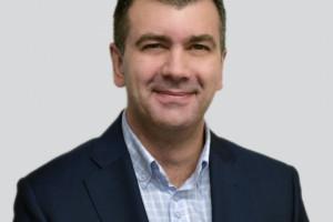 Nowy prezes spółdzielni Cukry Nyskie