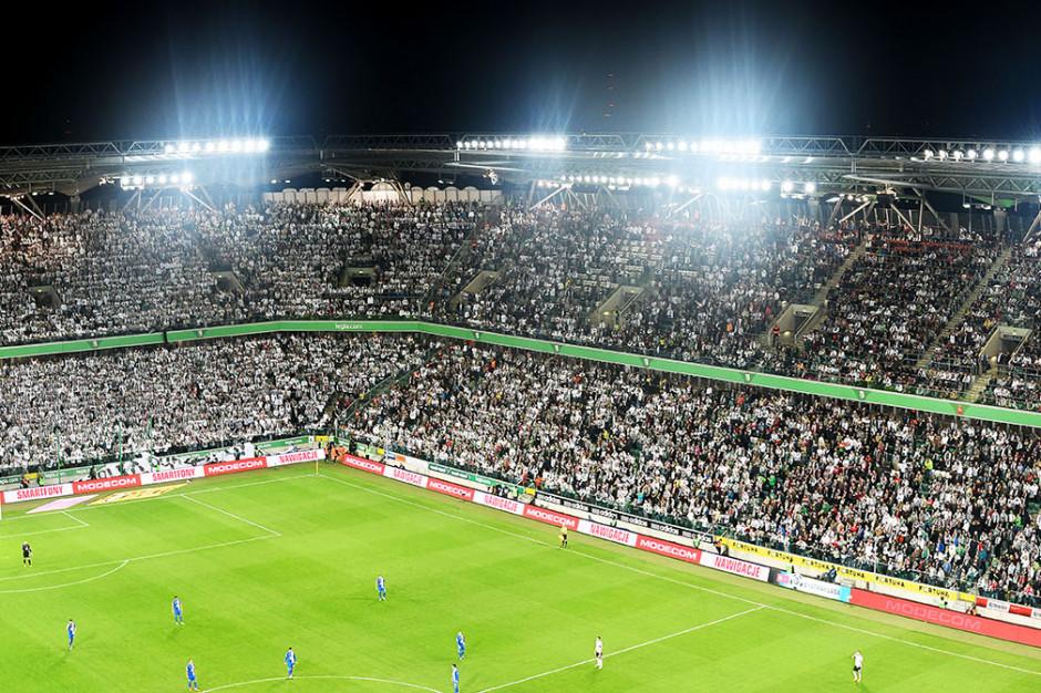 Legia Warszawa przedłuża umowę partnerstwa z PepsiCo