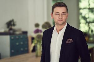 SwipBox Polska: Konsumenci coraz częściej zamawiają mniejsze paczki