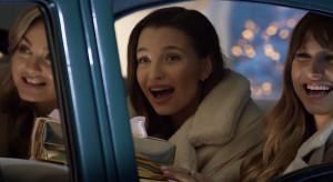 Świąteczna reklama Apartu zaskarżona do KER. Według wnioskodawcy marka ...