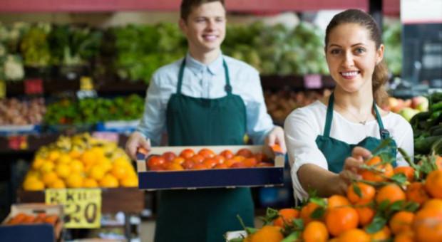 Trendy na rynku pracy w 2021: Dbałość o pracownika i optymalizacja kosztów