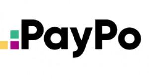 PayPo i IdoSell rozpoczynają współpracę