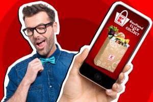 Kaufland w 2020 roku: Rozwój e-commerce, 12 nowych sklepów, benefity dla pracowników