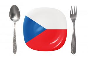 Czesi chcą, żeby ponad połowa żywności w supermarketach pochodziła z Czech
