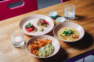 Nawet 20 tys. lokali gastronomicznych wznowiło działalność po 18 stycznia