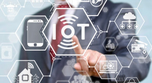 Rok 2021 przyniesie dalszy rozwój sieci 5G i internetu rzeczy