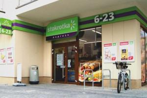 Stokrotka otworzy w 2021 r. ponad 100 sklepów
