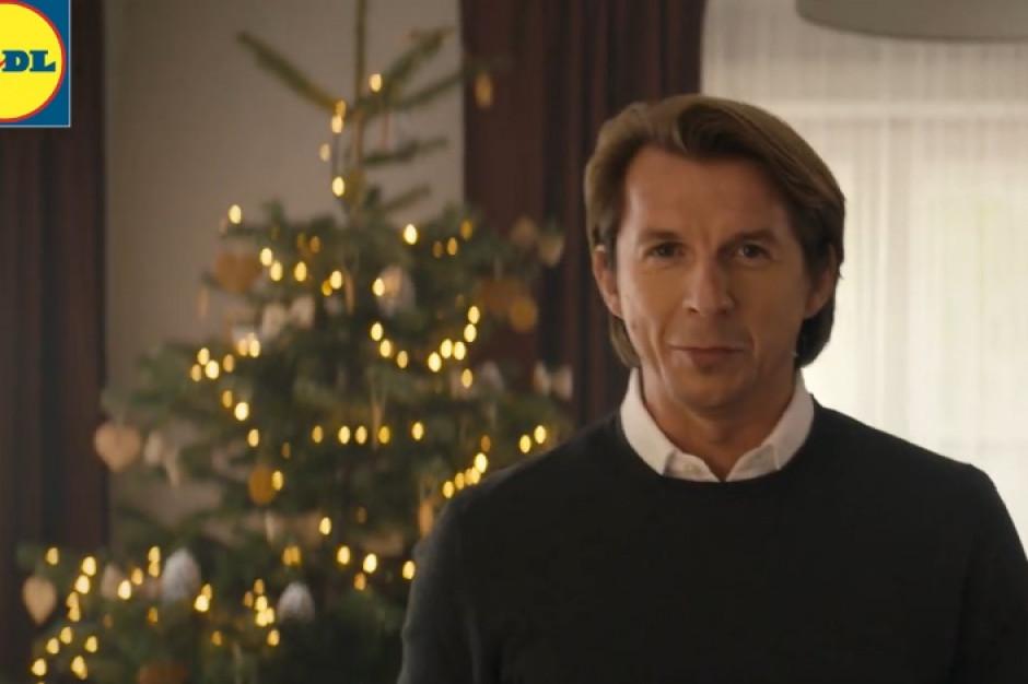 Lidl, Media Expert i Euro RTV AGD wśród najaktywniejszych reklamodawców w czasie świąt