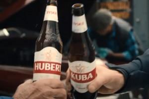 Na 4 miesiące Tyskie wprowadza personalizowane etykiety