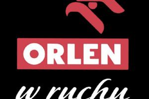 Orlen w Ruchu - produktowy mariaż paliwowego koncernu z kioskami