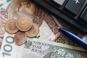 Badanie: W 2020 blisko 70 proc. firm miało problemy z utrzymaniem płynności finansowej