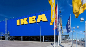 IKEA w 2020: Wycofanie z oferty plastikowych jednorazówek, wegańskie nowości w menu, płatny urlop ojcowski