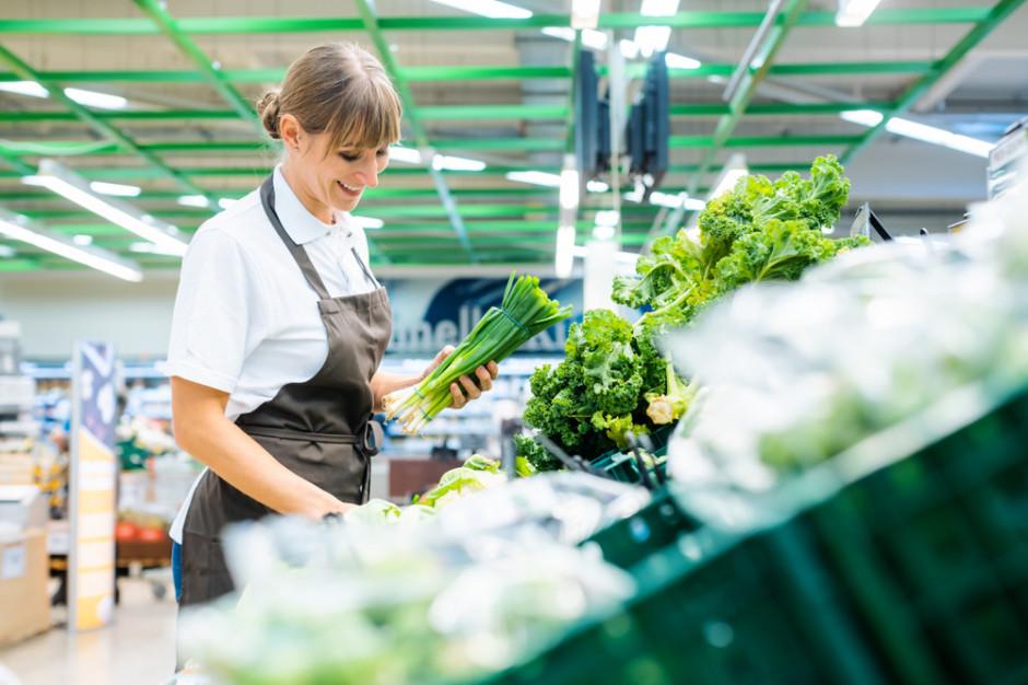 Covid przyniósł trwałe zmiany dla pracowników handlu. Jaki będzie rok 2021?