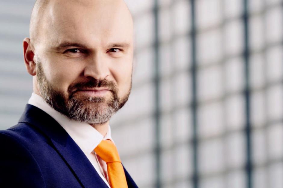 Co czeka firmę Rafała Brzoski?