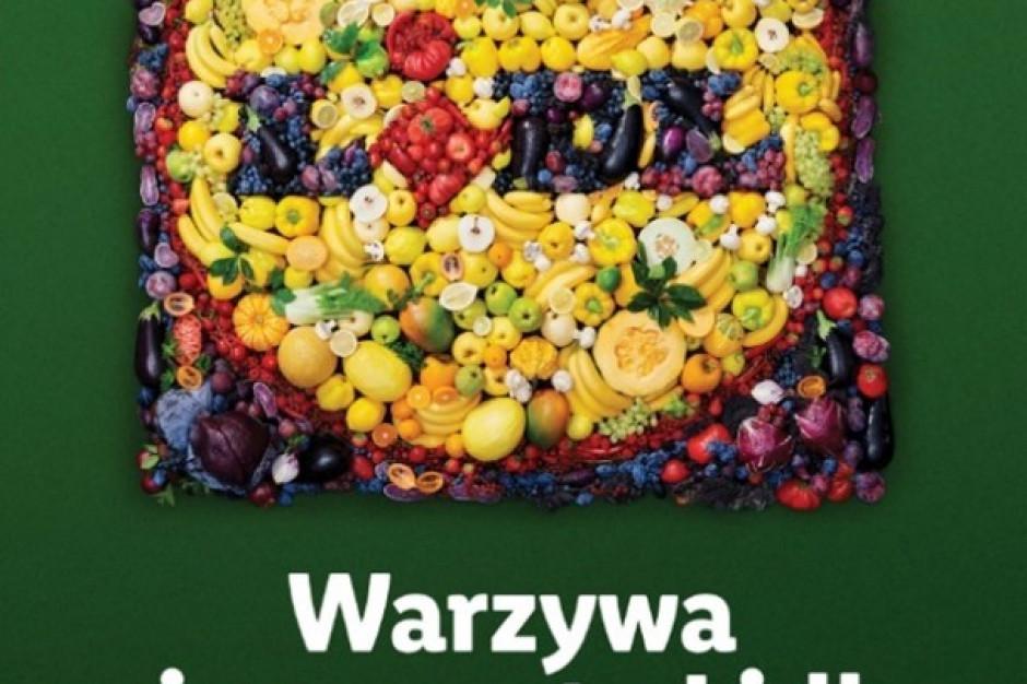 Lidl chce sprzedawać warzywa i owoce z gospodarstw dbających o bioróżnorodność