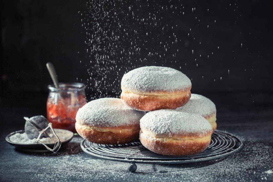 BIG InfoMonitor: Tłusty Czwartek raczej nie pomoże branży cukierniczej