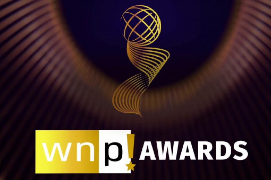 Allegro i InPost wśród laureatów nagrody #WNPAwards