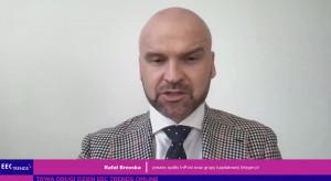 Rafał Brzoska na EEC Trends: Za chwilę wprowadzimy produkt, który zmieni rynek