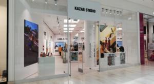 ZPPHiU: Rząd wspiera galerie handlowe kosztem polskich przedsiębiorców
