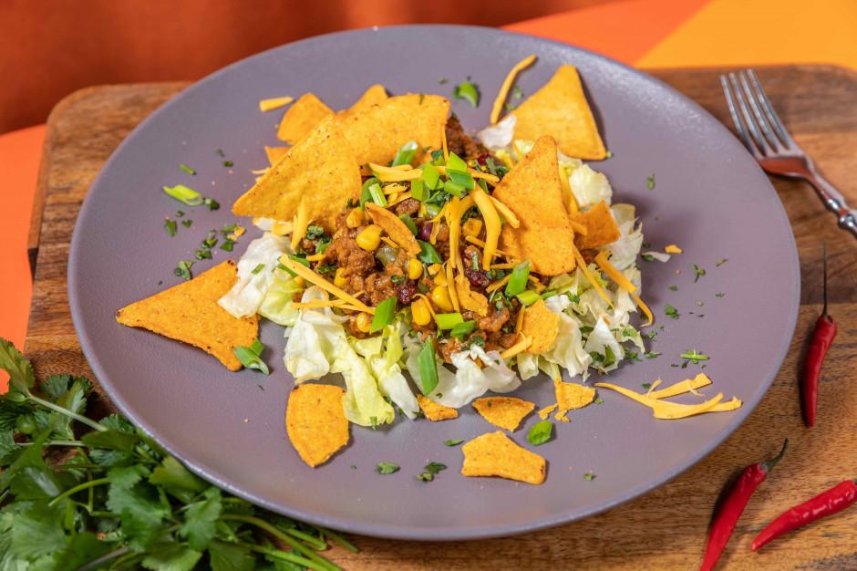 Rebel Tang otwiera nową kuchnię wegańską, menu powstało we współpracy z Vegetarian Butcher