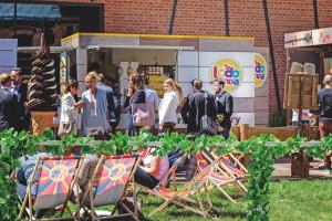 W tym roku Sweet Gallery otworzy w Polsce 180 nowych punktów