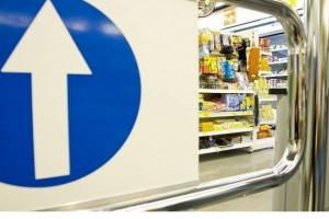 W Polsce zamknięto 1800 sklepów. Najbardziej ucierpiały specjalistyczne placówki