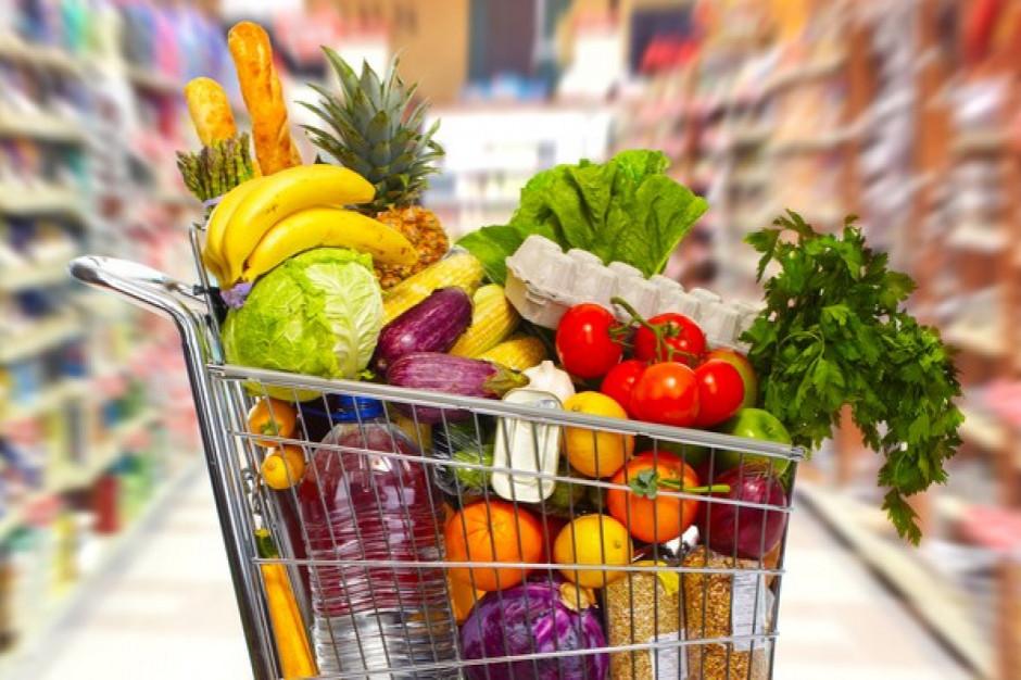 2020 rok w handlu: 17 hipermarketów mniej; przybyło 195 dyskontów i 256 supermarketów