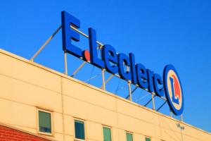 Prezes sklepu w Bełchatowie w zarządzie centrali E.Leclerc