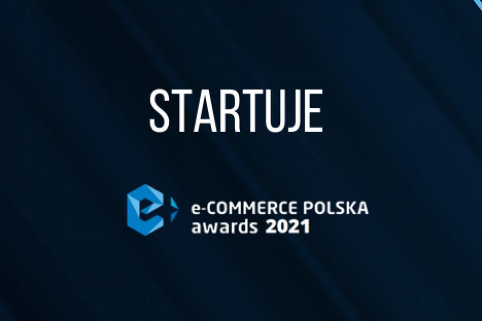 Startuje 9. edycja konkursu e-Commerce Polska awards