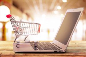 Nielsen: Wygoda, oszczędność, asortyment to klucz do rozwoju e-commerce