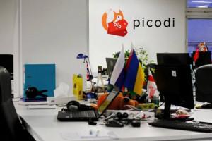 Picodi.com pozyskał brazylijskiego inwestora. Wartość transakcji to 80 mln zł