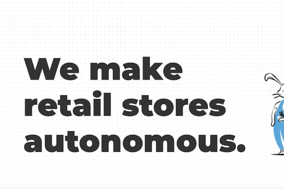 AiFi z największym autonomicznym sklepem na świecie. Czy to kopia Amazon Go?