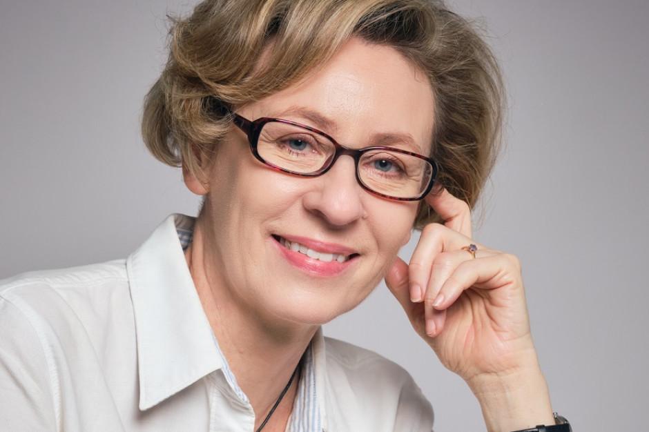 Anita Ryng pokieruje komunikacją IKEA Retail