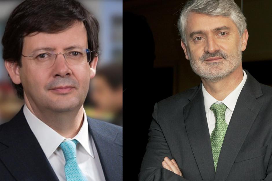 Prezes Jeronimo Martins: Ekspansja zagraniczna Biedronki to tylko kwestia czasu